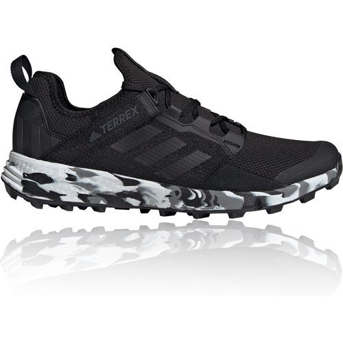 Terrex Agravic Speed LD Trail Running Shoes - AW20 - Adidas - Modalova