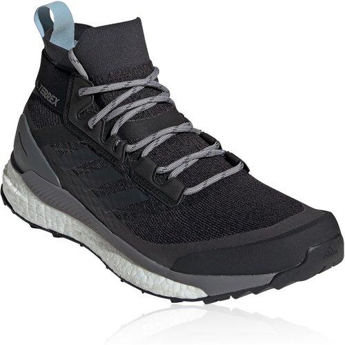 Terrex Free Hiker Women's Walking Shoes - AW20 - Adidas - Modalova