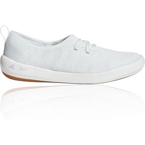 Terrex CC Boat Sleek Parley Women's Walking Shoes - AW20 - Adidas - Modalova