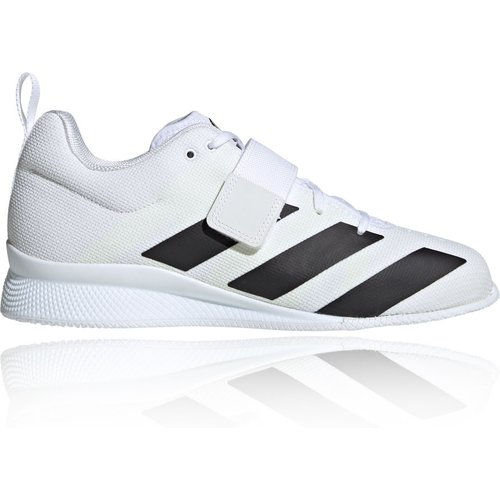 Adipower Weightlifting II Shoes - SS21 - Adidas - Modalova