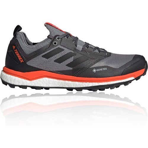 Terrex Agravic XT GORE-TEX Trail Running Shoes - AW20 - Adidas - Modalova