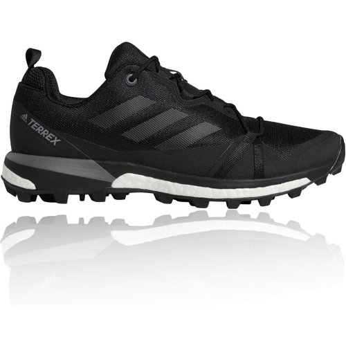 Terrex Skychaser LT Trail Walking Shoes - AW20 - Adidas - Modalova