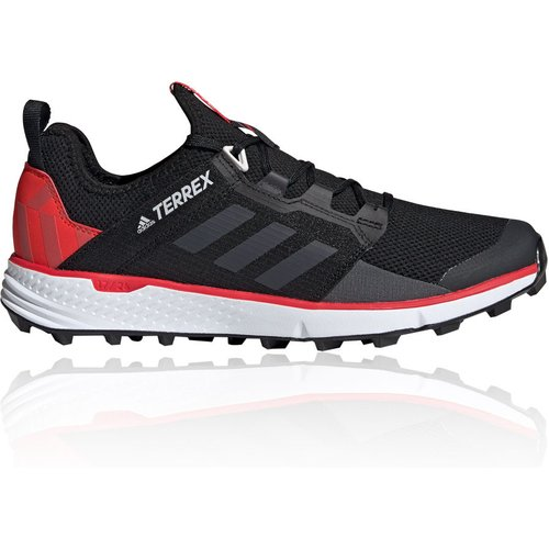 Terrex Speed LD Trail Running Shoes - AW20 - Adidas - Modalova