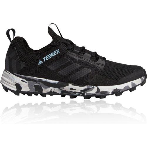 Terrex Speed LD Women's Trail Running Shoes - AW20 - Adidas - Modalova
