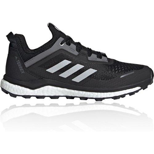 Terrex Agravic Flow Women's Trail Running Shoes- AW20 - Adidas - Modalova