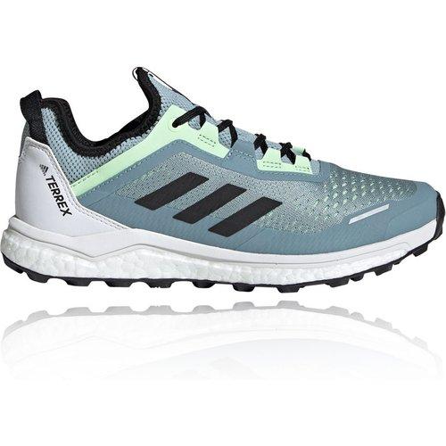 TERREX Agravic Flow Women's Shoes- AW20 - Adidas - Modalova