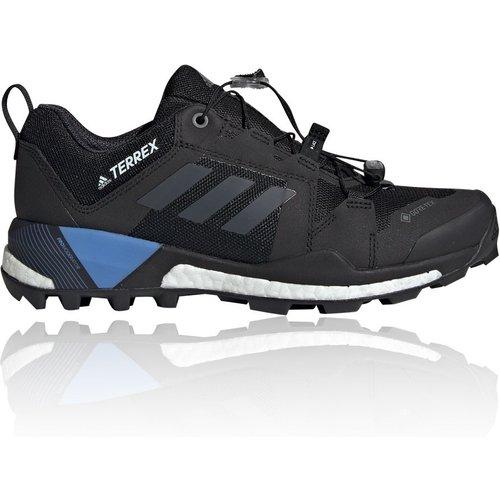 Terrex Skychaser XT GORE-TEX Women's Walking Shoes- AW20 - Adidas - Modalova