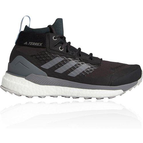 Terrex Free Hiker GORE-TEX Women's Walking Shoes - SS21 - Adidas - Modalova