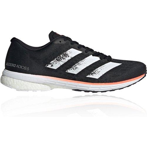 Adizero Adios 5 Running Shoes - Adidas - Modalova