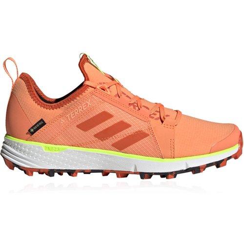 Terrex Speed GORE-TEX Women's Trail Running Shoes - AW20 - Adidas - Modalova