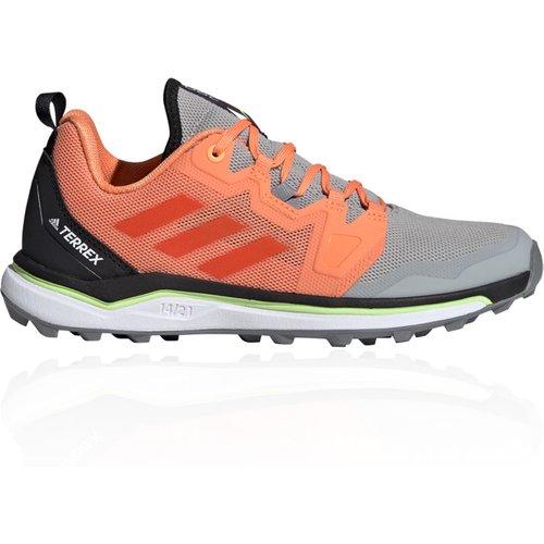 Terrex Agravic Women's Trail Running Shoes - AW20 - Adidas - Modalova