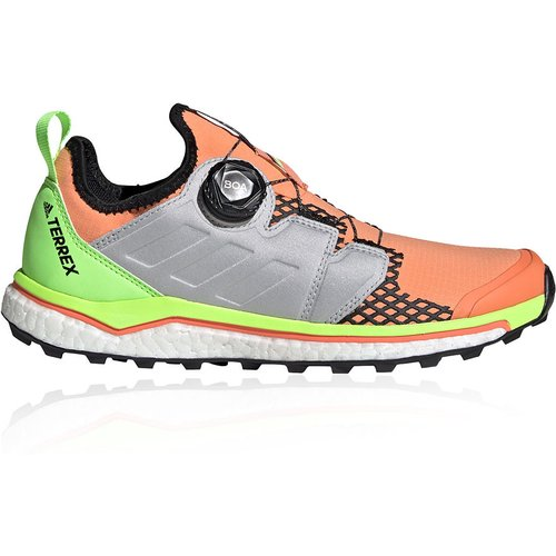 Terrex Agravic Boa Women's Trail Running Shoes - AW20 - Adidas - Modalova