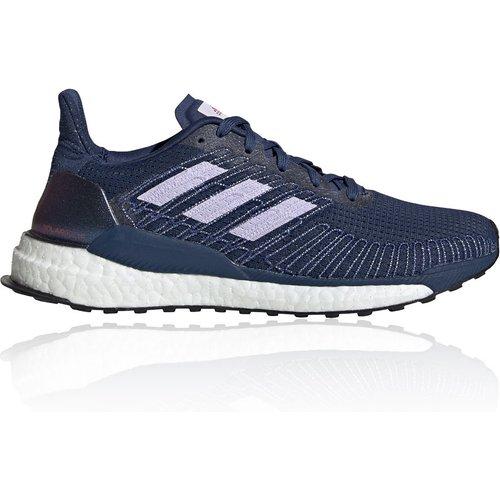 Solar Boost 19 Women's Running Shoes - SS20 - Adidas - Modalova