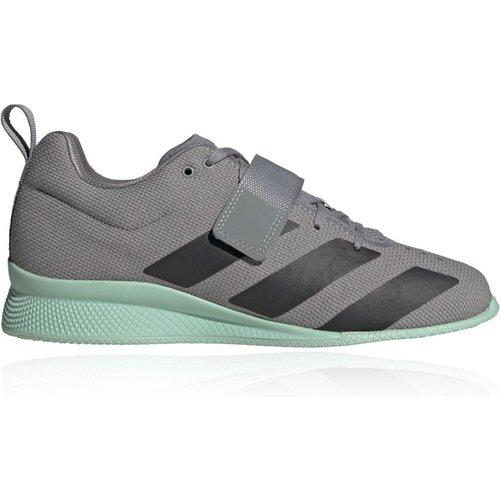 Adipower Weightlifting II Shoes - SS20 - Adidas - Modalova