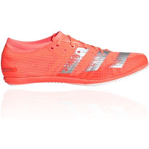 Adizero Ambition Running Spikes - SS20 - Adidas - Modalova