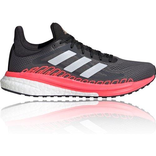 Solar Glide ST 3 Women's Running Shoes - AW20 - Adidas - Modalova