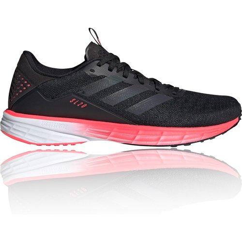 SL20 Women's Running Shoes - AW20 - Adidas - Modalova