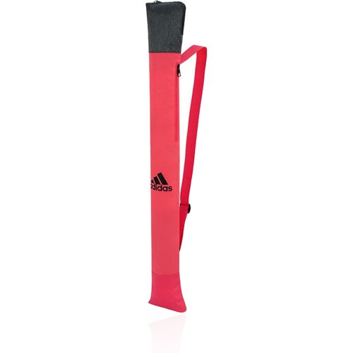 Adidas VS2 Stick Sleeve - AW20 - Adidas - Modalova