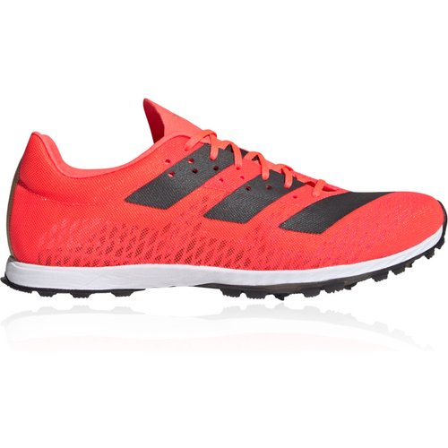 Adizero XCS Women's Cross Country Running Spikes - AW20 - Adidas - Modalova