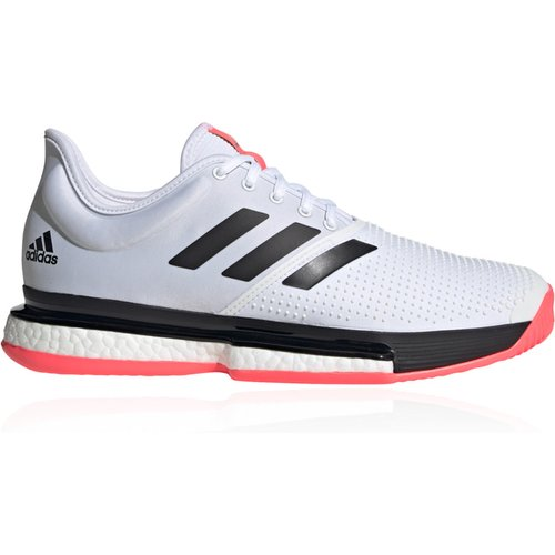 SoleCourt Tennis Shoes - AW20 - Adidas - Modalova