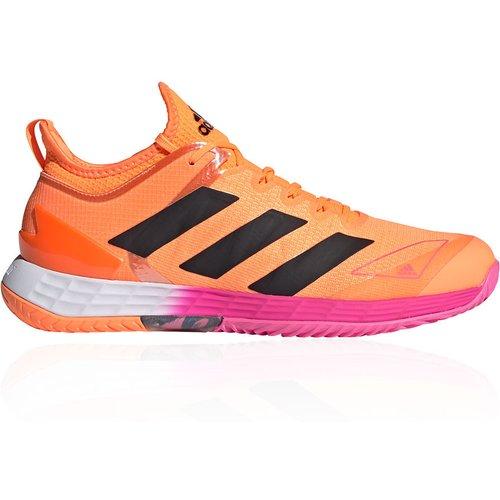 Adizero Ubersonic 4 Tennis Shoes - SS21 - Adidas - Modalova
