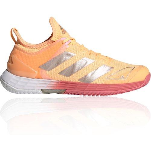 Adizero Ubersonic 4 Women's Tennis Shoes - SS21 - Adidas - Modalova
