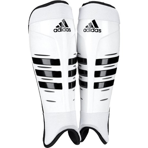 Adidas Hockey Shin Pads - AW21 - Adidas - Modalova