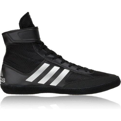 Combat Speed 5 Wrestling Boots - SS21 - Adidas - Modalova
