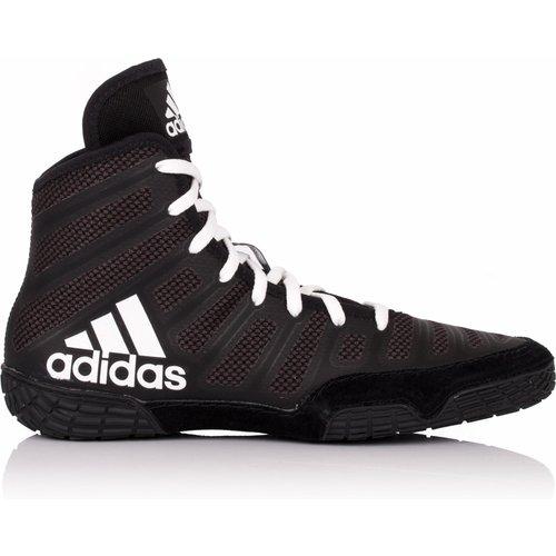 Varner Wrestling Boots - SS21 - Adidas - Modalova
