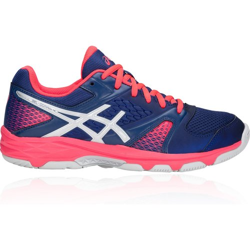 Gel-Domain 4 Women's Indoor Court Shoe - ASICS - Modalova