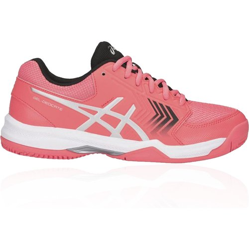 Gel-Dedicate 5 Women's Tennis Shoes - ASICS - Modalova