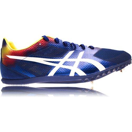 Asics COSMORACER MD Unisex Shoes - ASICS - Modalova