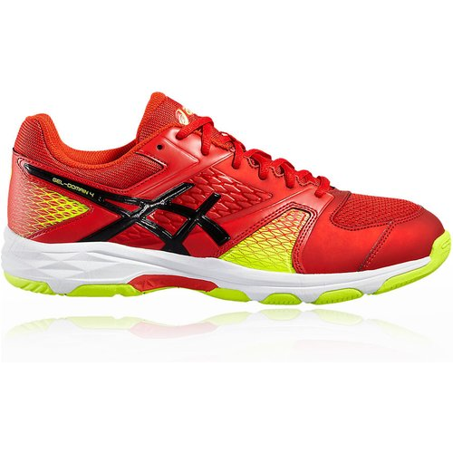 Gel-Domain 4 Indoor Court Shoes - ASICS - Modalova
