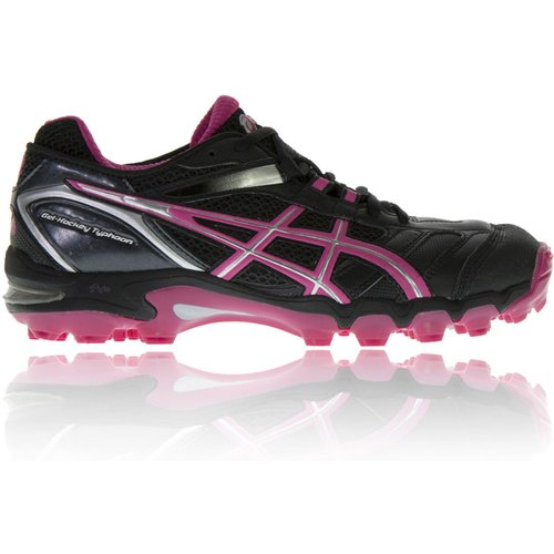 GEL-HOCKEY TYPHOON Women's Hockey Shoes - ASICS - Modalova