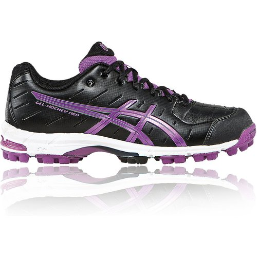 Gel-Hockey Neo 3 Women's Hockey Shoes - ASICS - Modalova