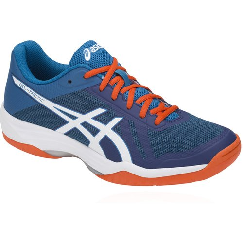 Asics Gel-Tactic Court Shoes - ASICS - Modalova