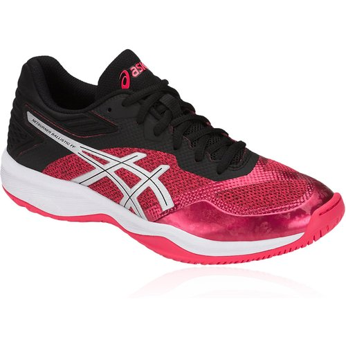 Gel-Netburner Ballistic FF Women's Netball Shoes - ASICS - Modalova