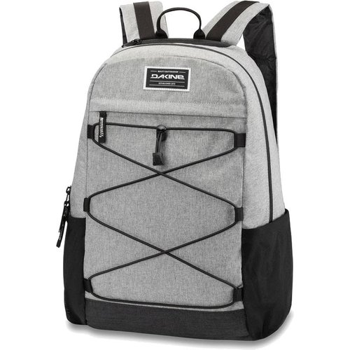 Dakine Wonder 22L Backpack - Dakine - Modalova