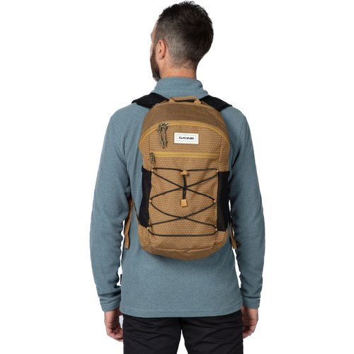 Dakine Wonder Sport 18L Backpack - Dakine - Modalova
