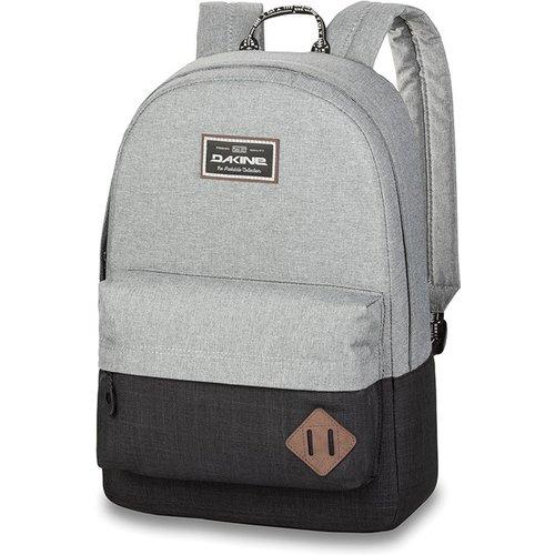 Dakine 365 21L Backpack - Dakine - Modalova