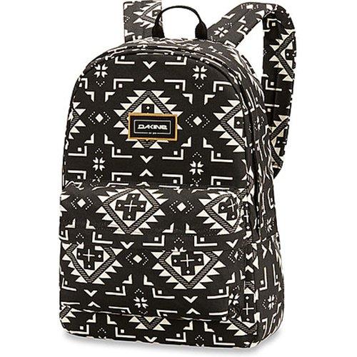Dakine 365 SP 21L Backpack - Dakine - Modalova