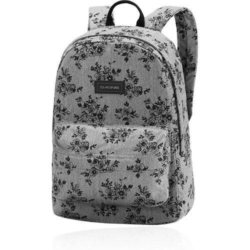 Dakine 365 SP 21L Women's Backpack - Dakine - Modalova