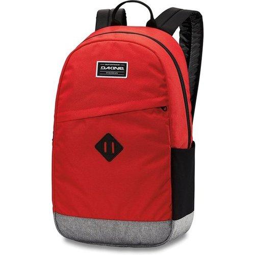 Dakine Switch 21L Backpack - Dakine - Modalova