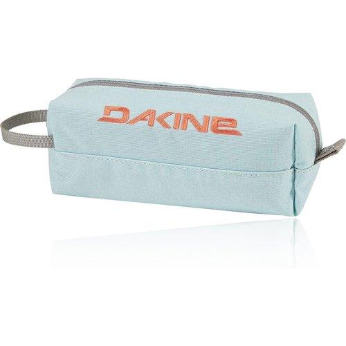Dakine Accessory Case - Dakine - Modalova