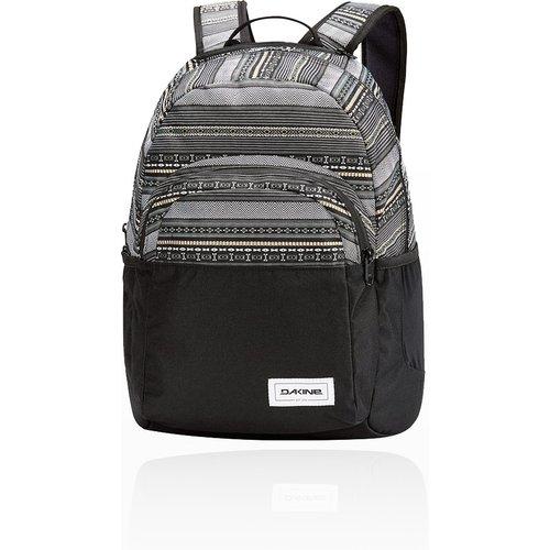 Dakine Ohana 26L Backpack - Dakine - Modalova
