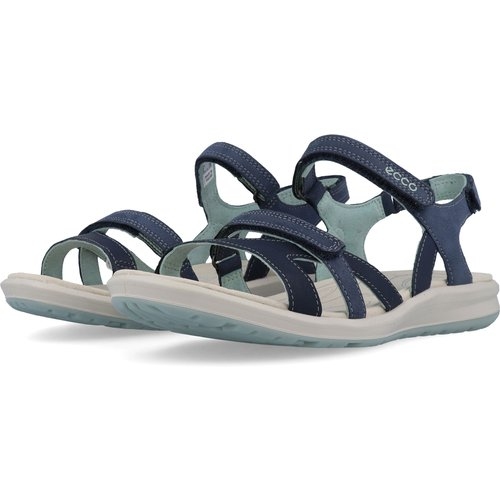 Cruise II Women's Walking Sandals - ECCO - Modalova