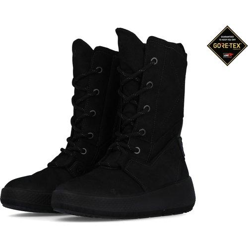 Ukiuk 2.0 Women's Walking Boots - ECCO - Modalova