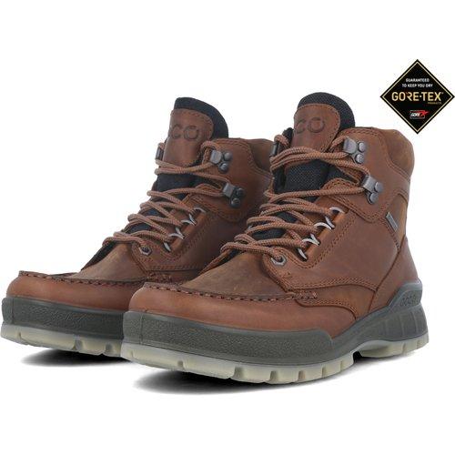 Track 25 M GORE-TEX Walking Boots - SS21 - ECCO - Modalova