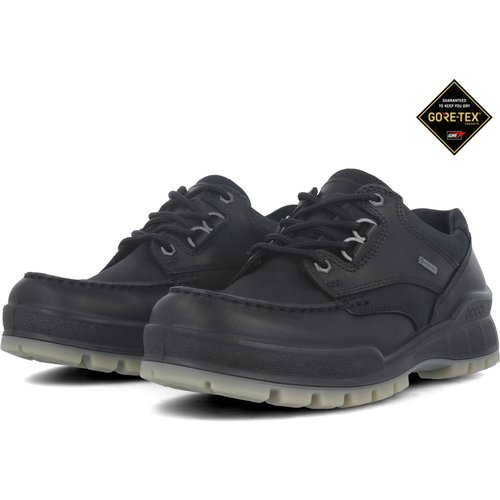 Track 25 M GORE-TEX Walking Shoes - SS21 - ECCO - Modalova