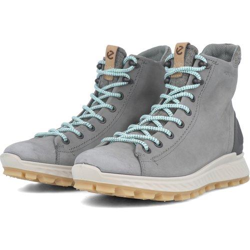 Exostrike Women's Walking Boots - ECCO - Modalova